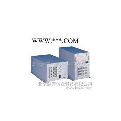 研华工控机IPC-6908、IPC-6606