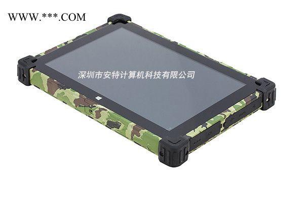 ANTE安特APC-10A工控电脑产品