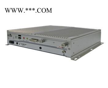 研祥 山东济南研祥工控机MEC-5031