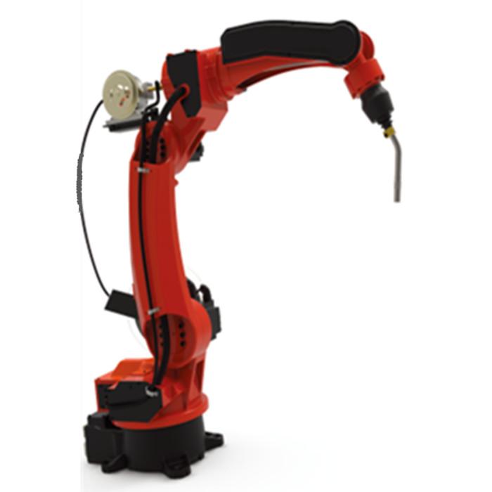 越达焊接机器人 机器人焊接工作站 机器人焊接设备 **