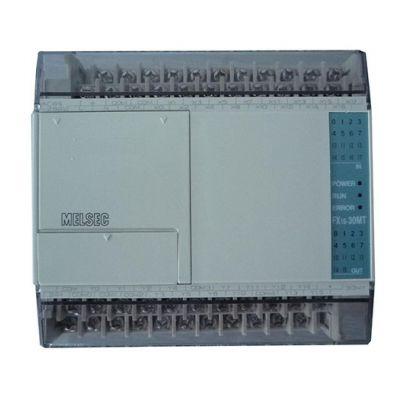 供应德天奥FX1S-30MT-001国产PLC国产三菱PLC