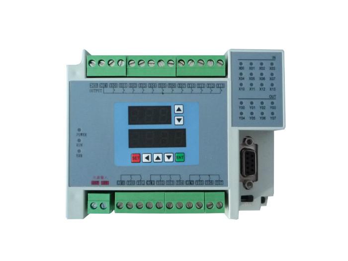 供应GX1S-20MR 国产PLC 国产三菱PLC控制器