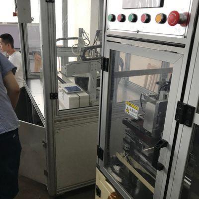 东莞横沥电气自动化PLC报名三凌PLC西门自动化培训 东莞专业PLC培训