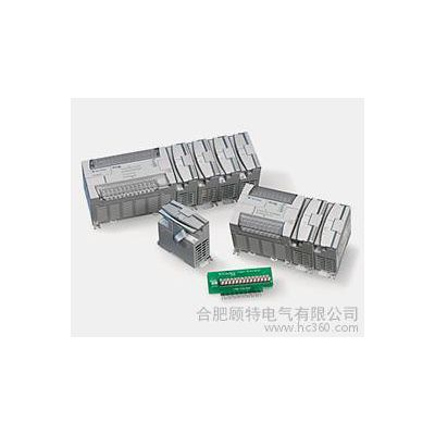 ROCKWELL/罗克韦尔PLC1762-OW16现货美国原装进口