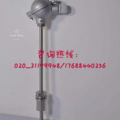 pt100温度传感器、宁波铂电阻温度传感器、迪川仪表(查看)