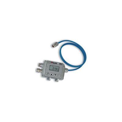 雷泰 Raytek MI3 高温传感器 RAYMI31001 红外传感器