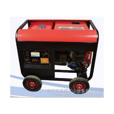 ADF-5KW可调压1000V直流发电机特点 ADF-5KW直流发电机功能