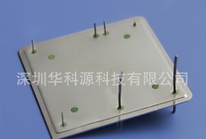 航空插头/接插件/防水连接器/传感器连接器/传感器 连接器/