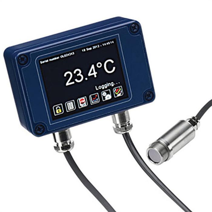OMEGA欧米茄OS-MINI-HA201-D-C4/OS-MINI212-MA-LT温度传感器