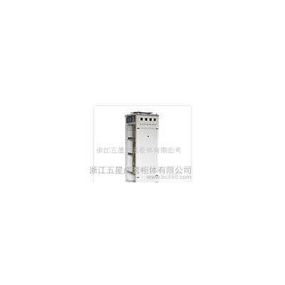GGD 低压开关柜 电容柜