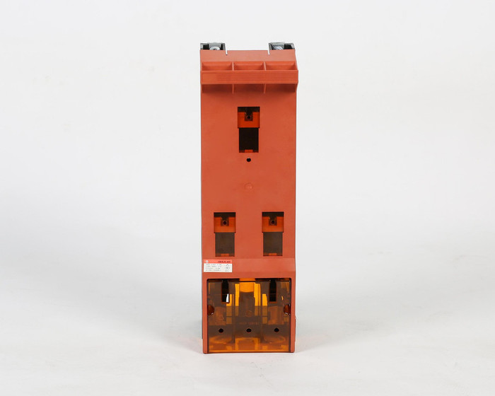 条形熔断器式隔离开关SLK250/CB(SLK)-250