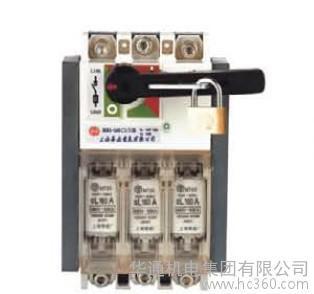 销售 原装** 上海华通 SGR1-100/3P 熔断器式隔