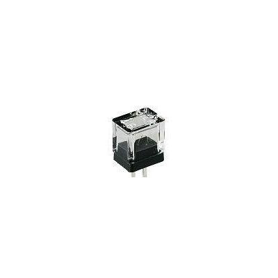 A60L-0001-0175/HM32  3.2A  FANUC发那科熔断器 日本大东保险丝