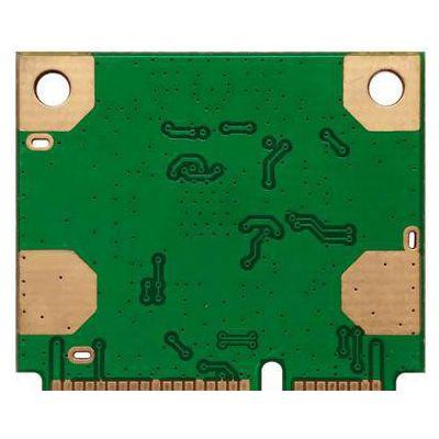 MINI PCIE接口 工控一体机用 RTL8192EE芯片300Mbps wifi无线模块