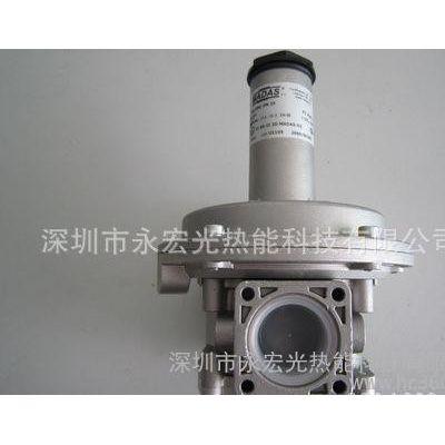 RG/2MC RC04减压阀  意大利madas调压器