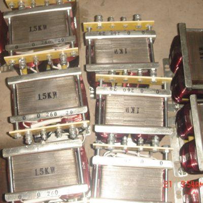 特价限时促销直销EPS变压器电源隔离变压器3KW电压比可按要求