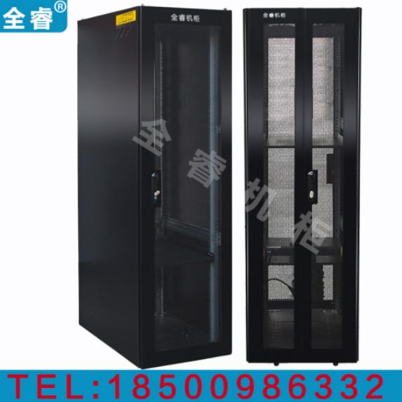 服务器机柜KCL6042-B