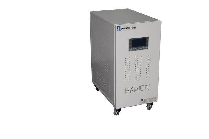 供应百稳交流隔离数控变压器  电抗器 控制变压器 伺服变压器 隔离变压器厂家