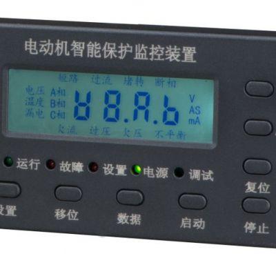 东标 pmac80 3电动机保护器