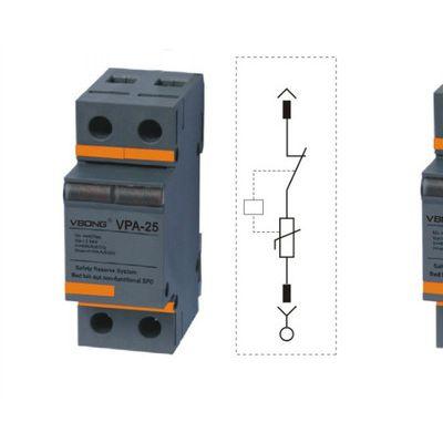 供应维邦模块式电涌保护器VPC40系列
