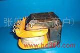供应JDB-80/120A系列电动机综合保护器