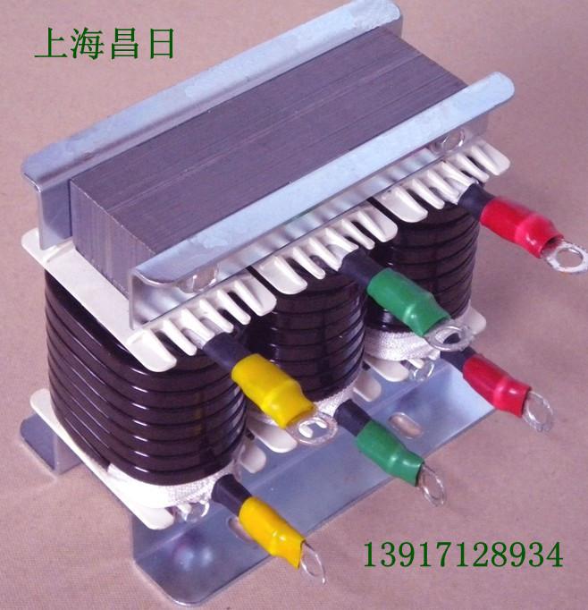供应昌日CKSG-1.75/0.48-7(电话13917128934)兰州电抗器