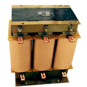 供应鹏豫5V/800A变频器用三相单相输出(入)电抗器