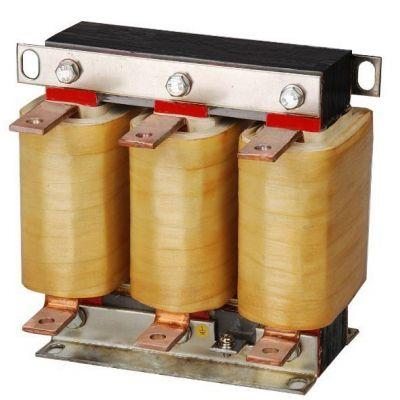 供应昌日  变频器   输入电抗器JXL-500A/220KW