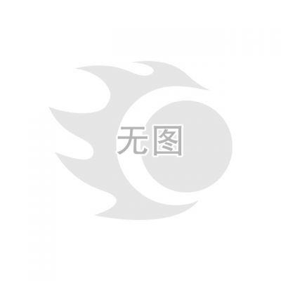 ABB低压电抗器R7% 50KVAR 690V 50Hz;10102706