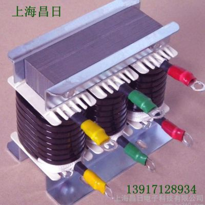 供应昌日串联电抗器CKSG-0.6/0.48-6