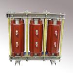 供应能曼牌NMAKSG-10A/5V供应上海能曼输入输出电抗器