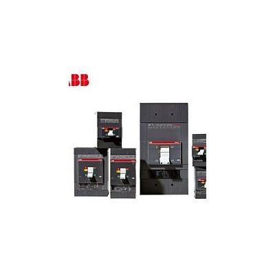 abb A1N125 TMF25/400 FF  浪涌保护器OVR BT2 3N-70-