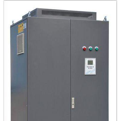 低压控制器  供水专用变频保护器    K2(智能型全中文液晶显示)