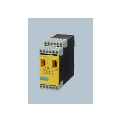 西门子3RV24111GA20断路器漏电保护器昆山大量现货价格优惠特价销售
