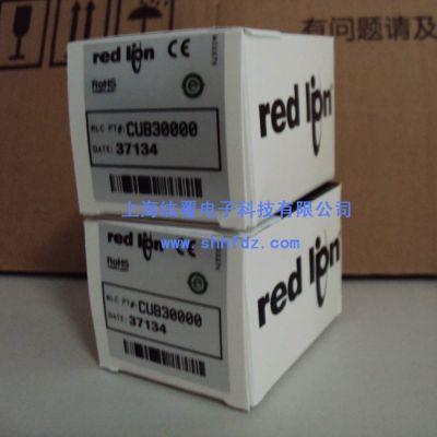 红狮G304K200触摸屏触控产品