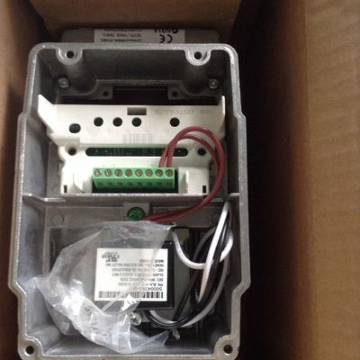 上海明想优势供应瑞恩供应美国瑞恩输入输出模块触控产品