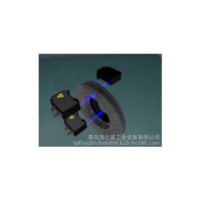 莫顿MSE-S4 激光传感器及3D视觉应用系统