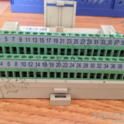 供应和利时工控系统配件FM148C