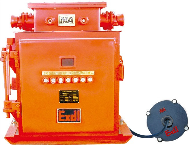 冷氏电气ZBZ-8M 照明信号综合保护装置