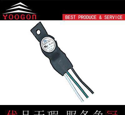过美国UL认证|LED户外灯具避雷器|路灯浪涌保护装置