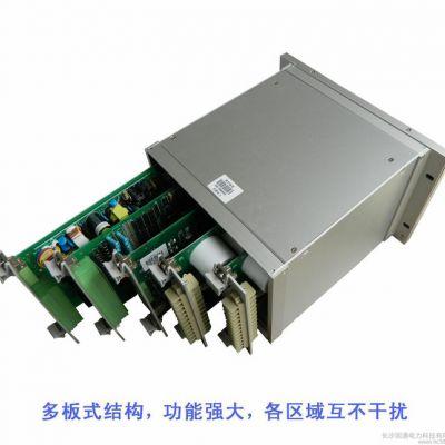 厂用配电变压器保护装置  GTT-846数字式变压器保护测控