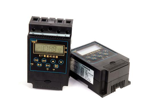 艾贝斯ET 路灯控制器 路灯远程控制器