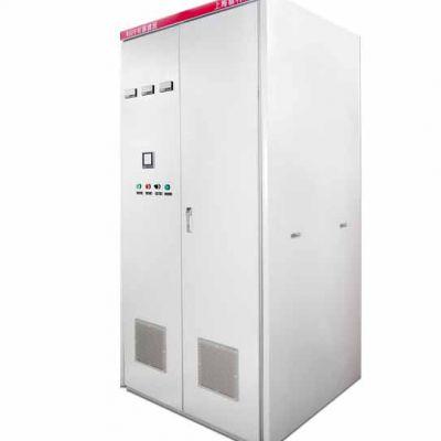 上海稳利达WT-DZ80 WT-DZ80电能质量保护装置