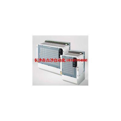 微机综合保护装置6MD6355-5EB00-0AA0现货促销