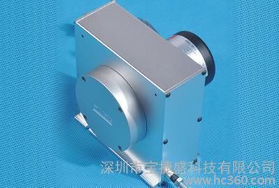 拉绳编码器/拉绳尺WPS-L-10000mm-3A