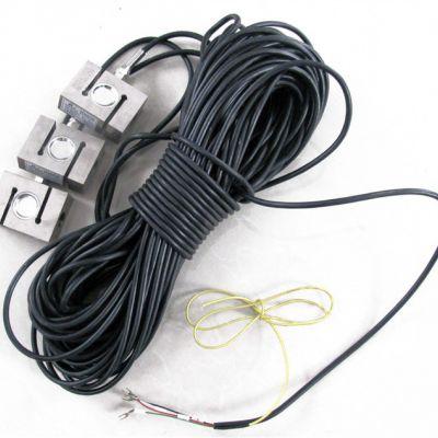 供应海富机电HK-108搅拌站控制系统价格
