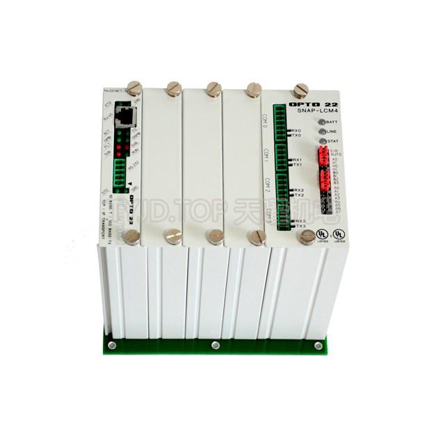 GT多晶炉控制器(SNAP-LCM4)  铸锭 光伏设备  控制系统