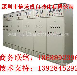 机电自动化控制系统污水、纯水、自来水控制系统、污水控制系统