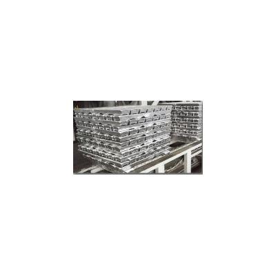 码垛机器人控制系统 铝锭码垛机器人控制系统 铝锭自动叠锭机器人