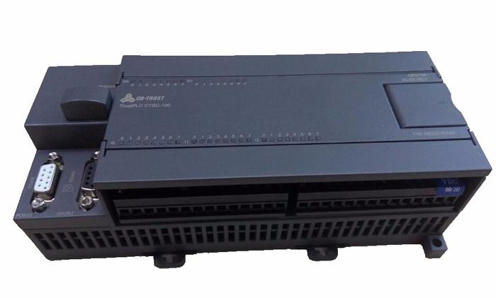 合信CTSC-200专用控制系统